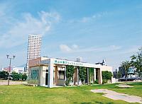 勝山公園03