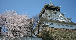小倉城01