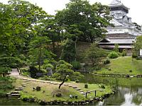 小倉城庭園02