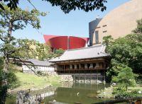https://www.okazaki-kenko.co.jp/wp-content/uploads/2019/05/kokura_garden.jpg