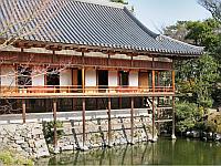 あさの汐風公園03
